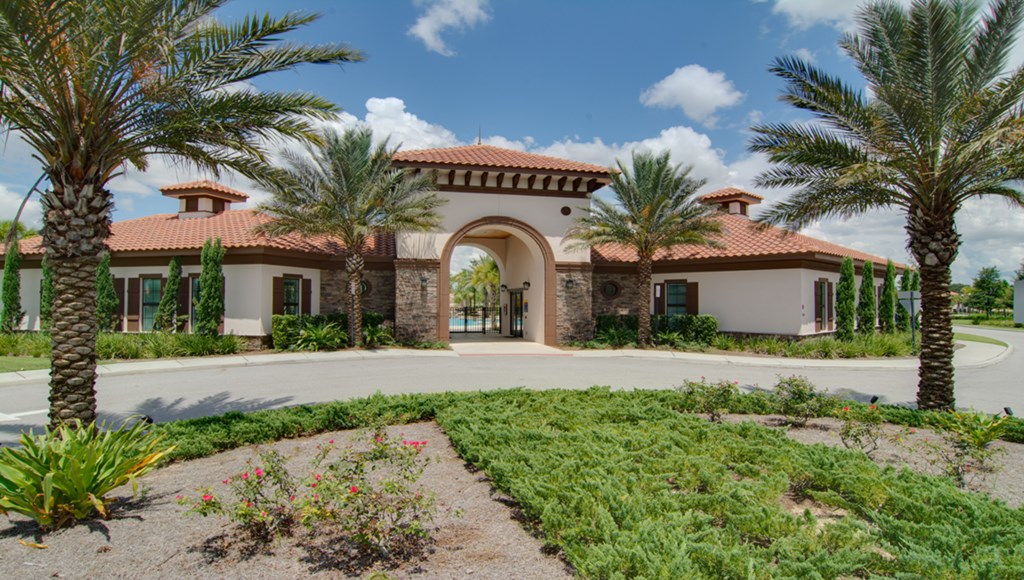Master Vacation Homes - Solterra Resort Clubhouse 1.jpg