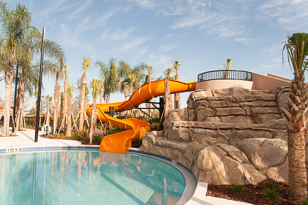 Master Vacation Homes - Solterra Resort Clubhouse 14.jpg