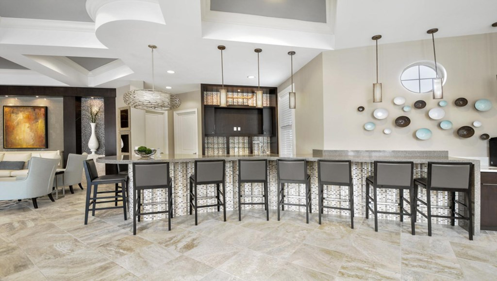 Master Vacation Homes - Solterra Resort Clubhouse 7.jpg