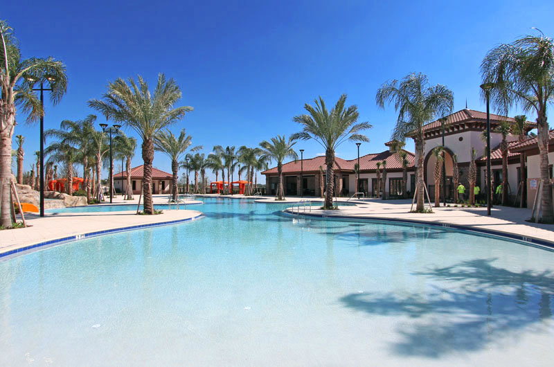 Master Vacation Homes - Solterra Resort Clubhouse 8.jpg