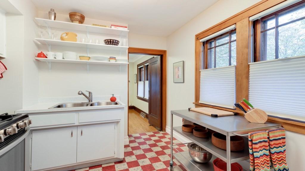 kitchen-retro.jpg