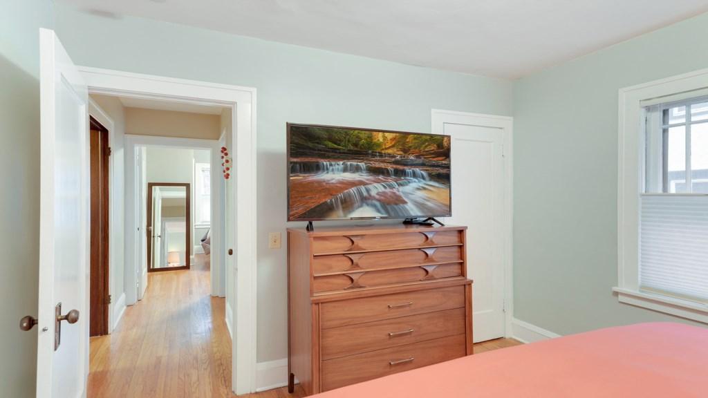 large-tv-bedroom.jpg
