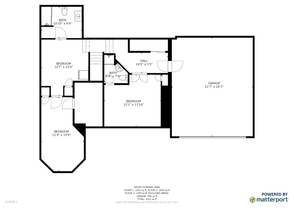 Arnold floor plan 1.png