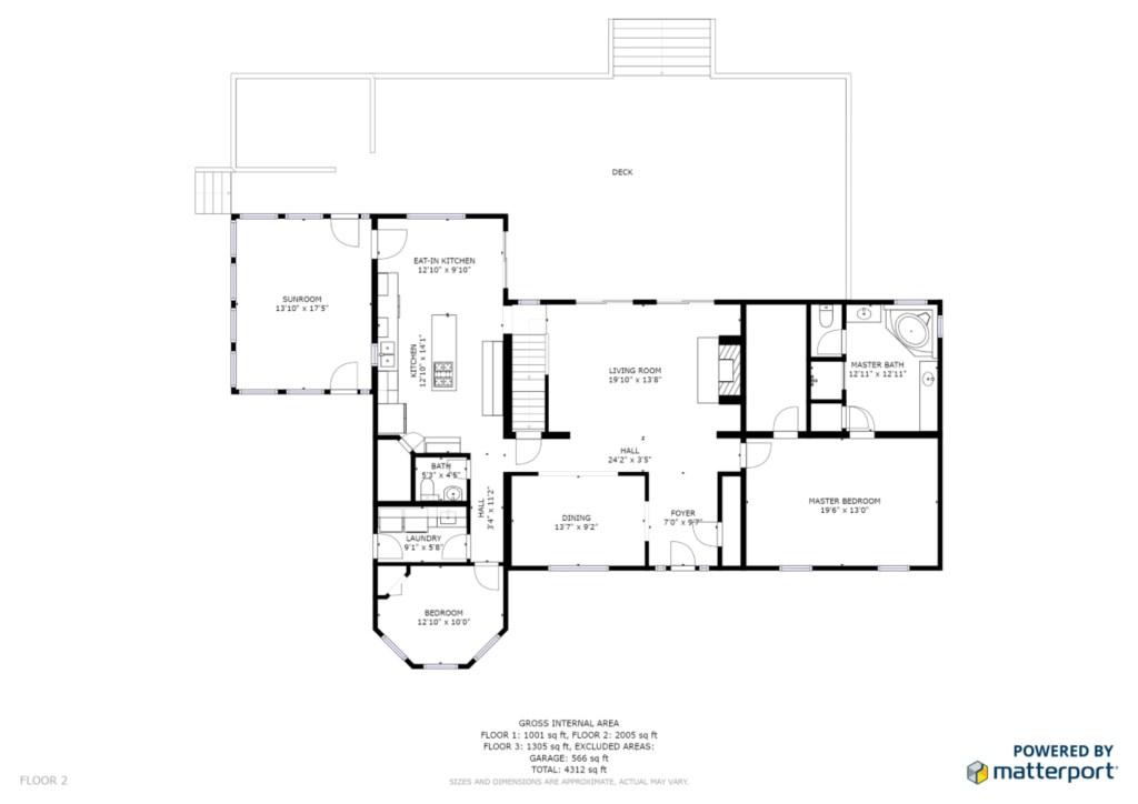 arnold floor plan 2.png