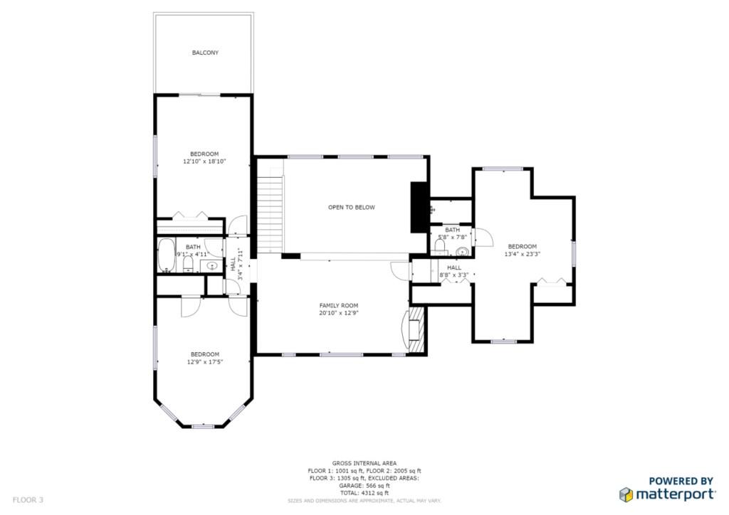 arnold floor plan 3.png