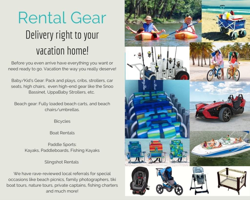 Rental Gear VRBO.jpg