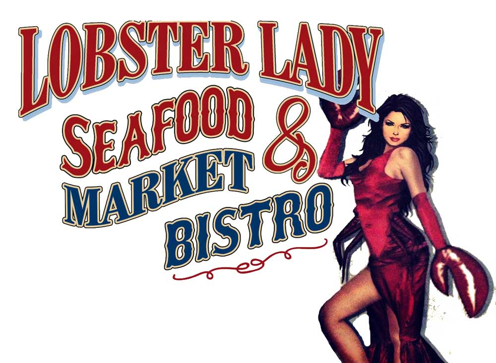 3 Miles from the house and the best seafood dinner or market in Cape Coral!