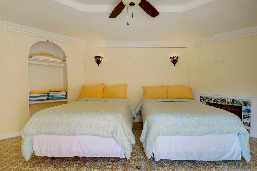 double room 3.jpg
