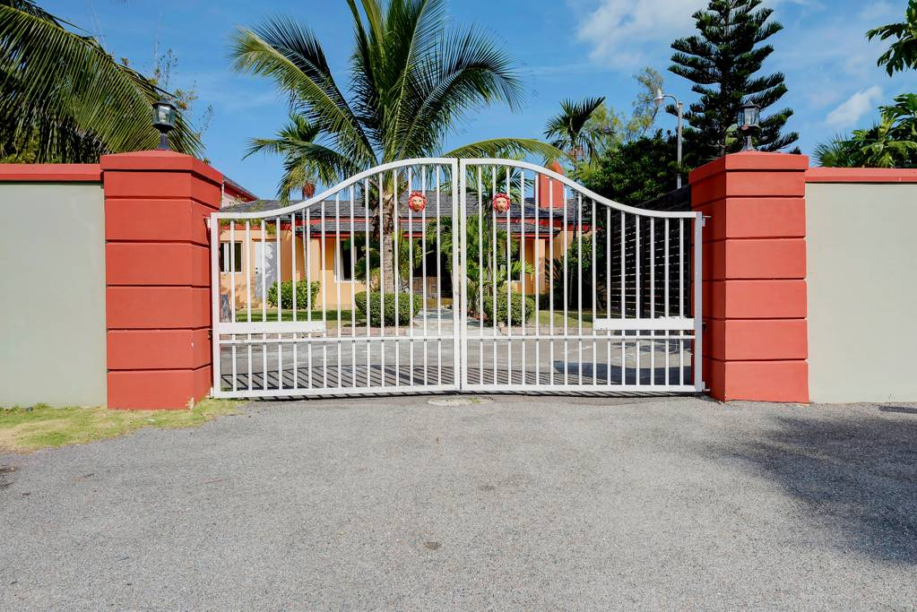 gated entrance.jpg