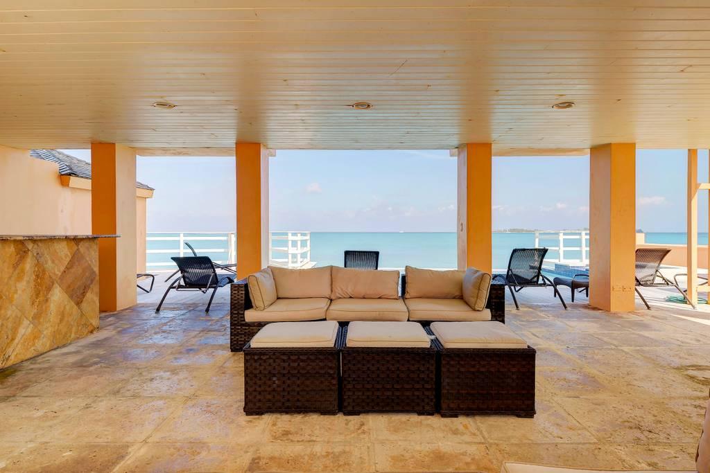patio view 2.jpg