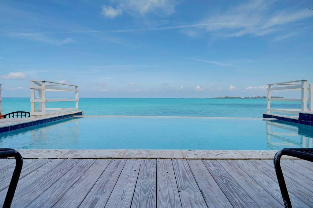 pool ocean.jpg