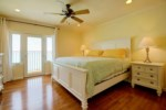 king room yellow view.jpg