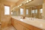 king view white room bath 2.jpg