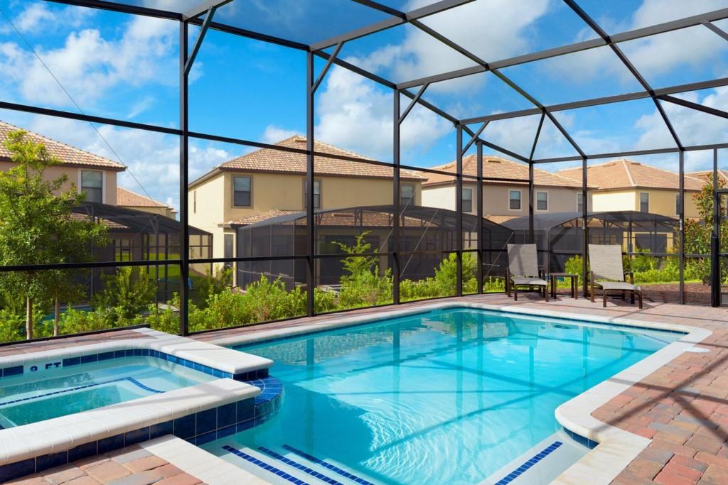 9150SCDCG-exterior-pool-spa-2016-07-18_001