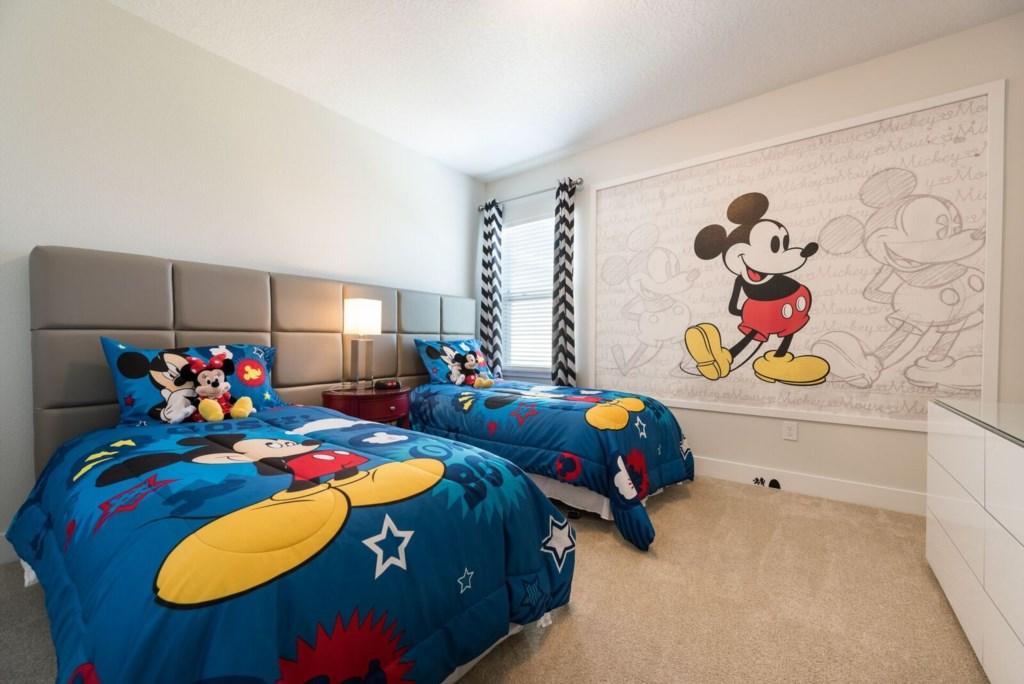 Bedroom%204-1_preview.jpeg.jpg