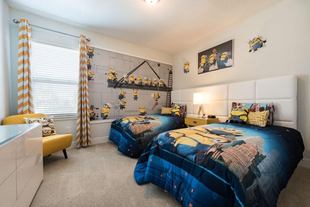 Bedroom%205-1_preview.jpeg.jpg