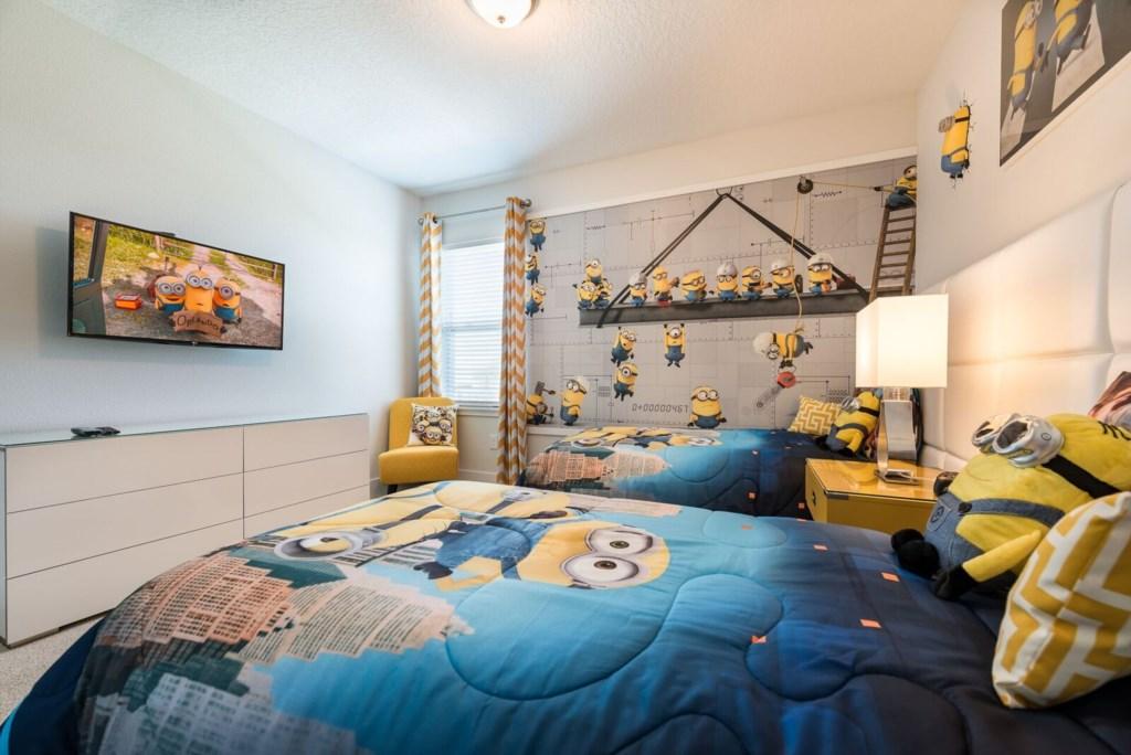 Bedroom%205-2_preview.jpeg.jpg