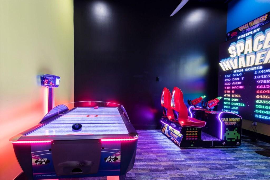 Arcade-2_preview.jpeg.jpg