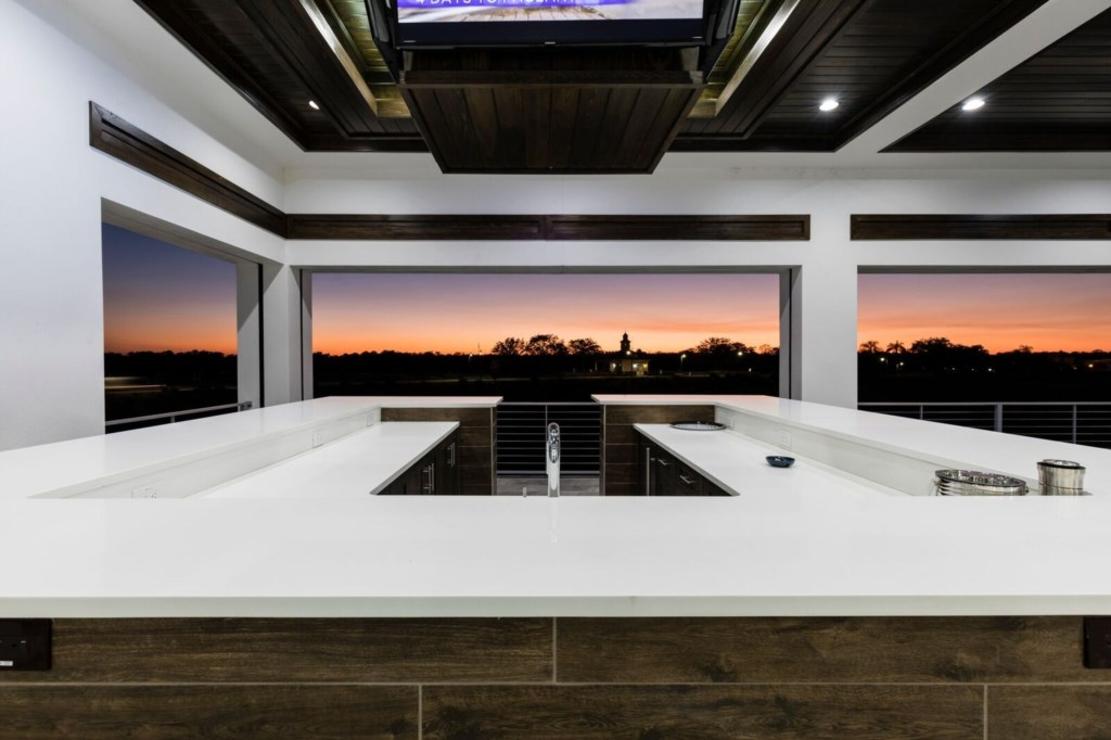 Balcony%20Twilight-1_preview.jpeg.jpg
