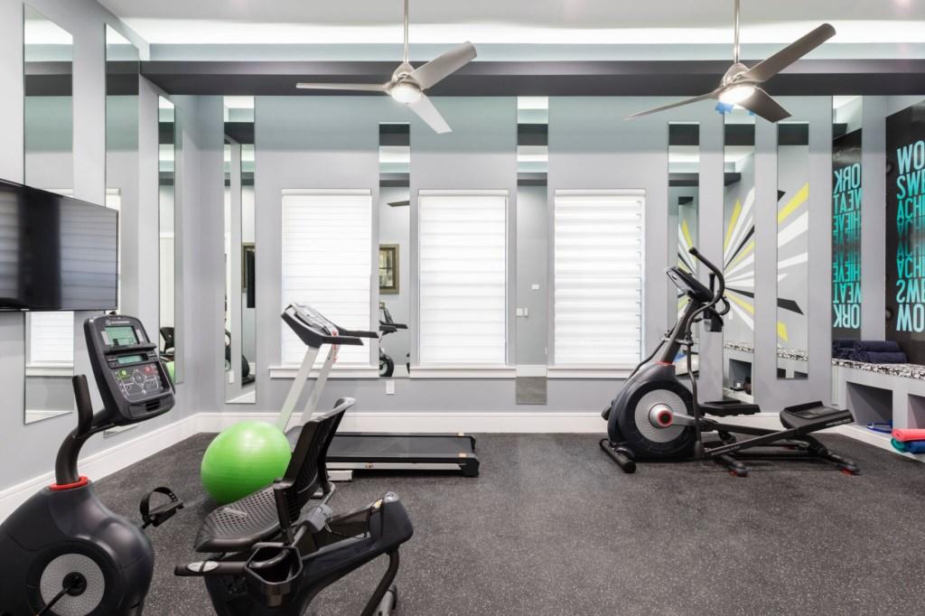 Gym-1_preview.jpeg