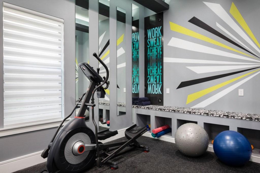 Gym-2_preview.jpeg