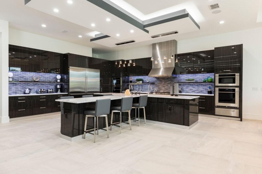 Kitchen-1_preview.jpeg