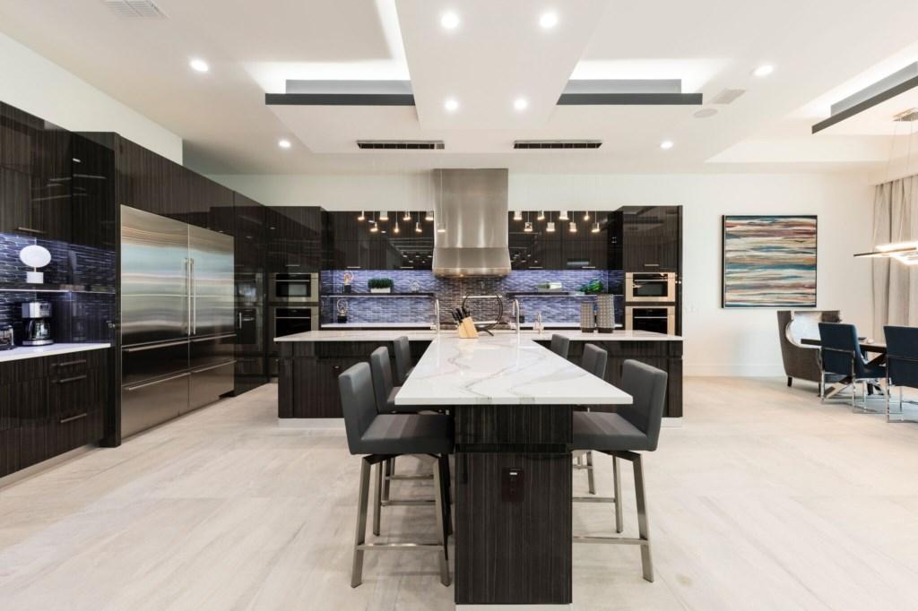 Kitchen-2_preview.jpeg