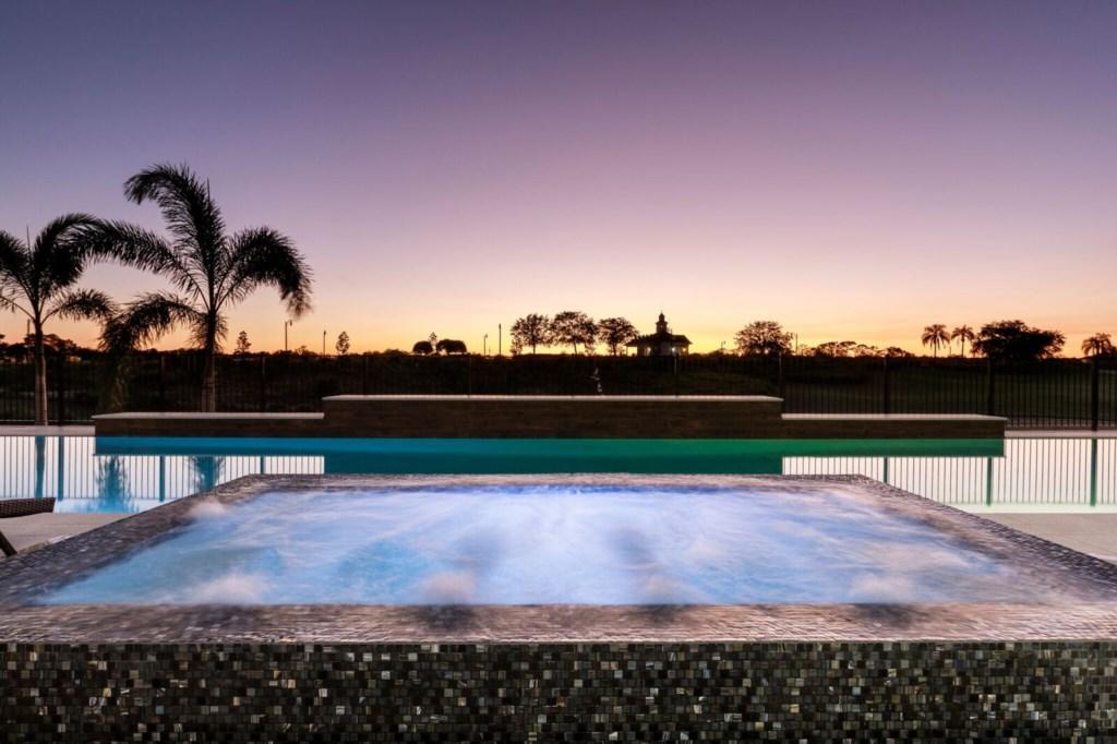Pool%20Twilight-4_preview.jpeg.jpg
