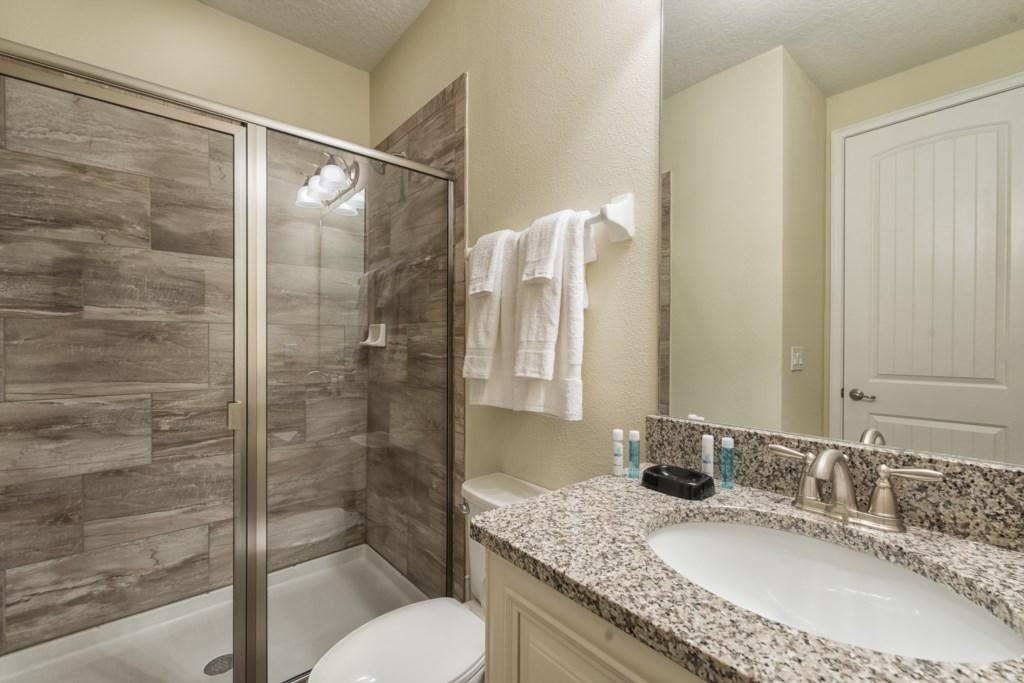 Bath 11-Edit.jpg