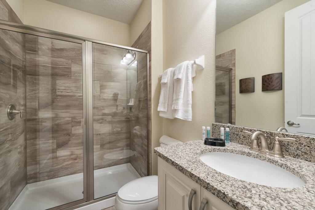 Bath 7-Edit.jpg