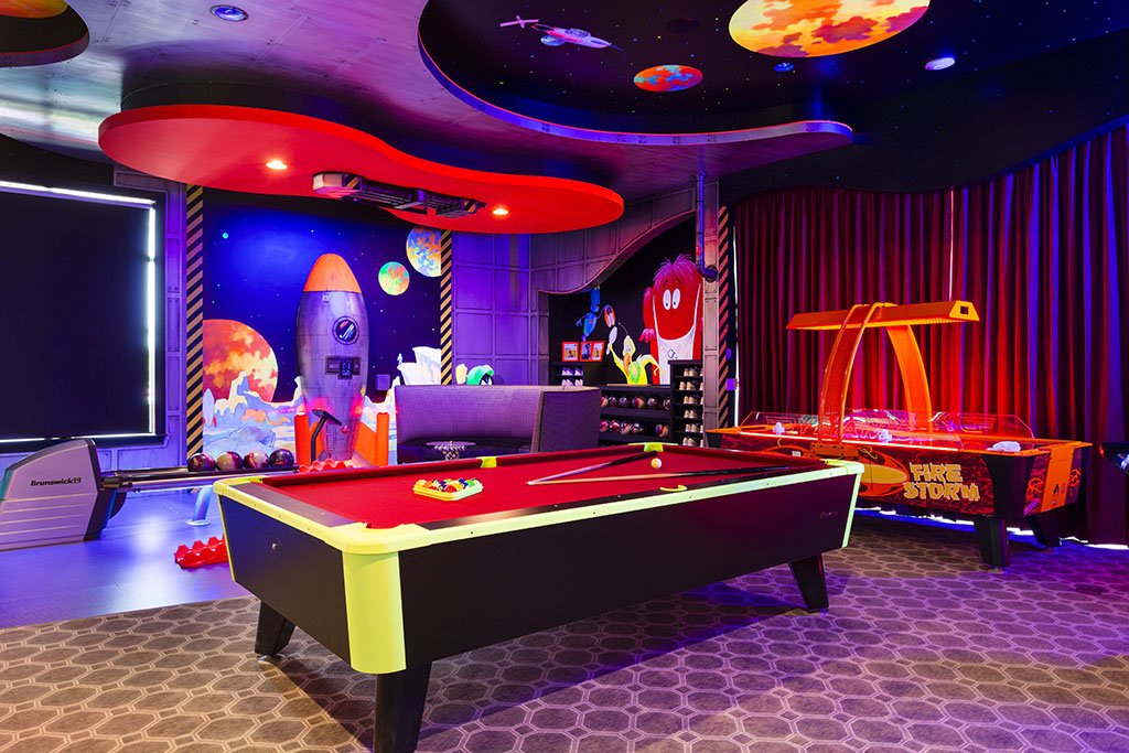 Game Room-2