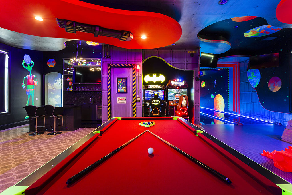 Game Room-4