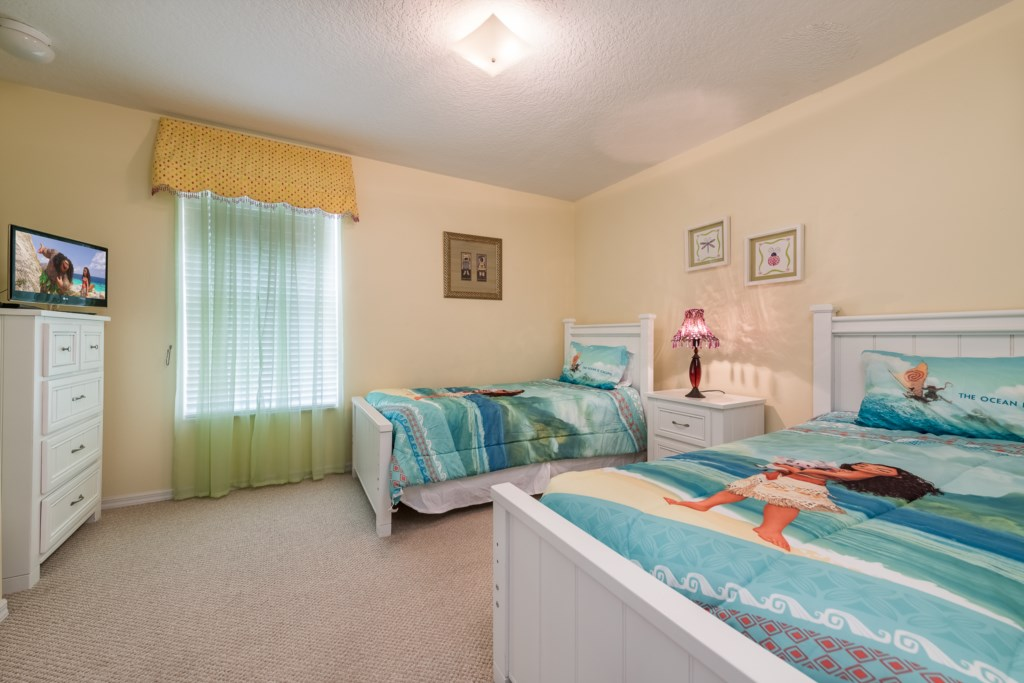 7900Emp-6.jpg Formosa Gardens Estate Disney Home.jpg