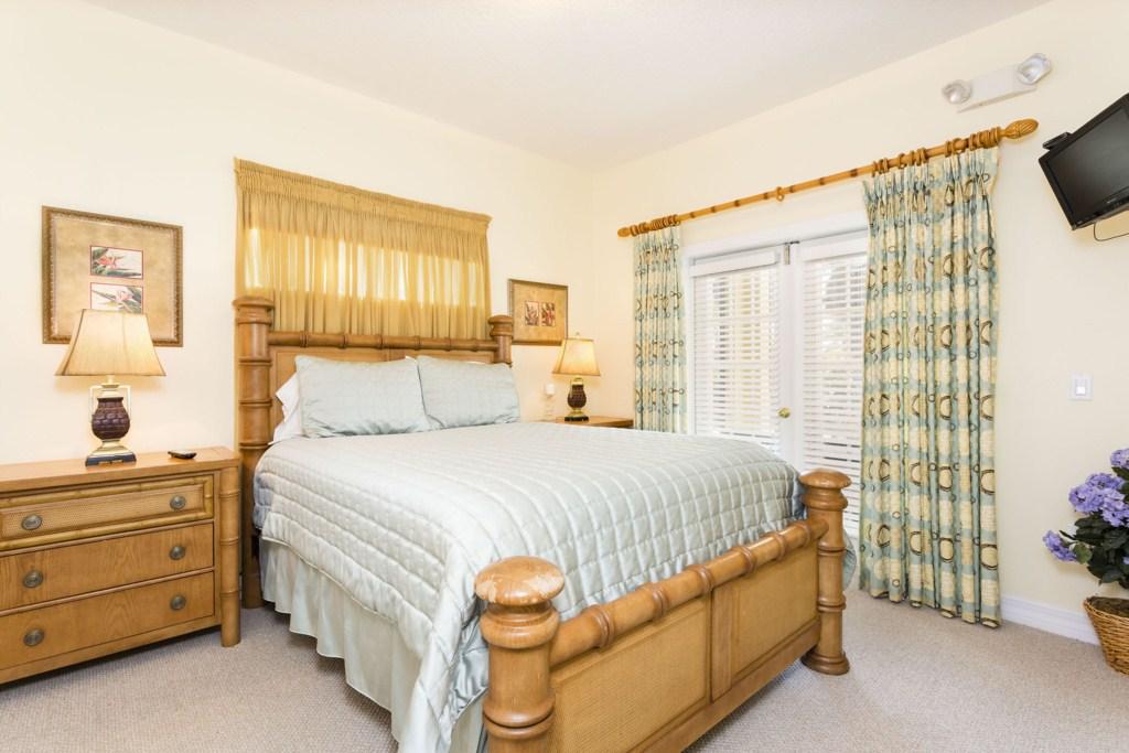 Bedroom 4.jpg Formosa Gardens Estate Disney Home.jpg