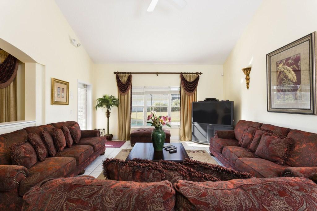 Living Room-1.jpg Formosa Gardens Estate Disney Home.jpg
