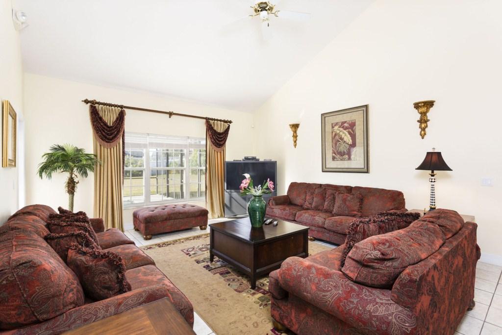 Living Room-3.jpg Formosa Gardens Estate Disney Home.jpg