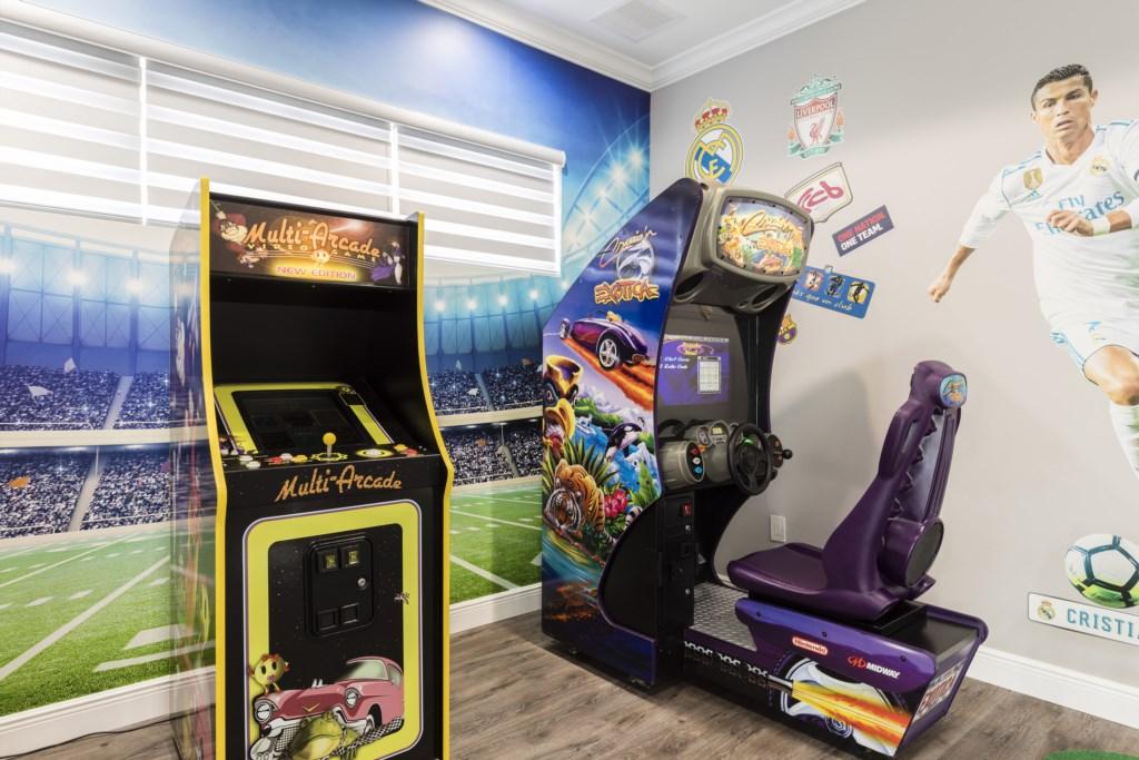 Game Room-5.jpg