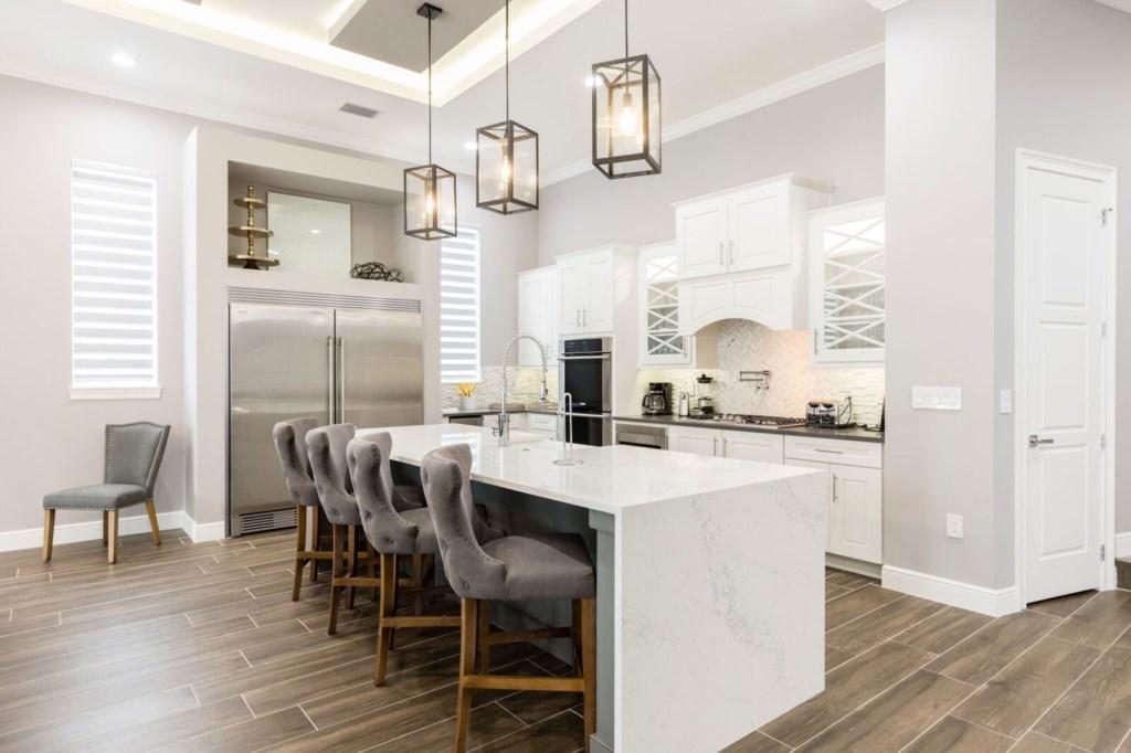 Kitchen-1_preview.jpeg.jpg