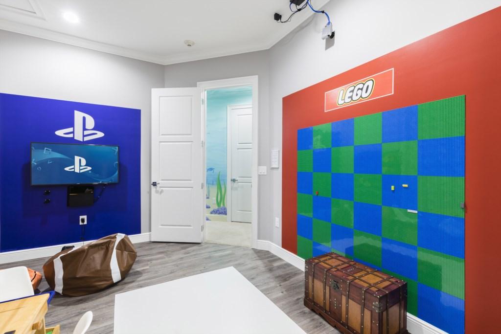 Playroom-5.jpg