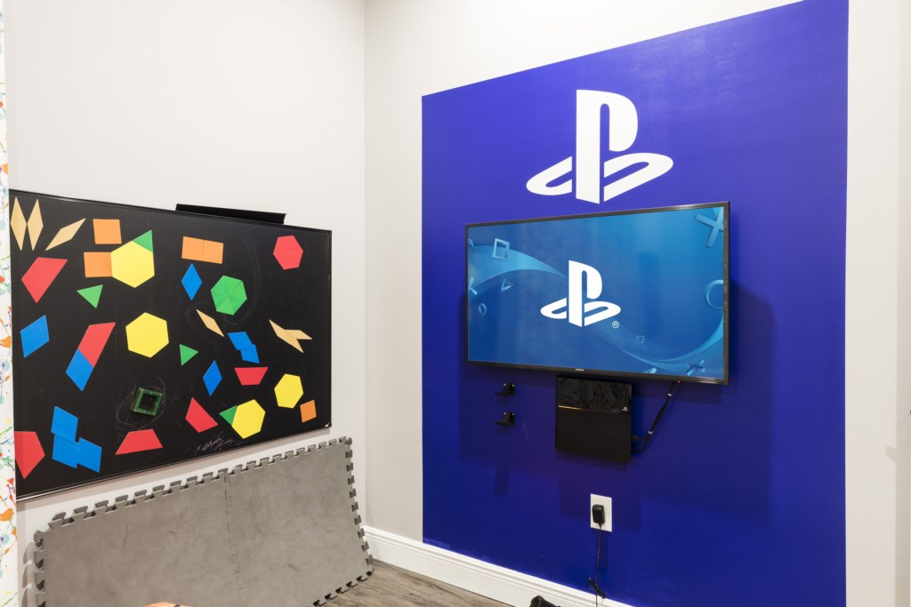 Playroom-7.jpg