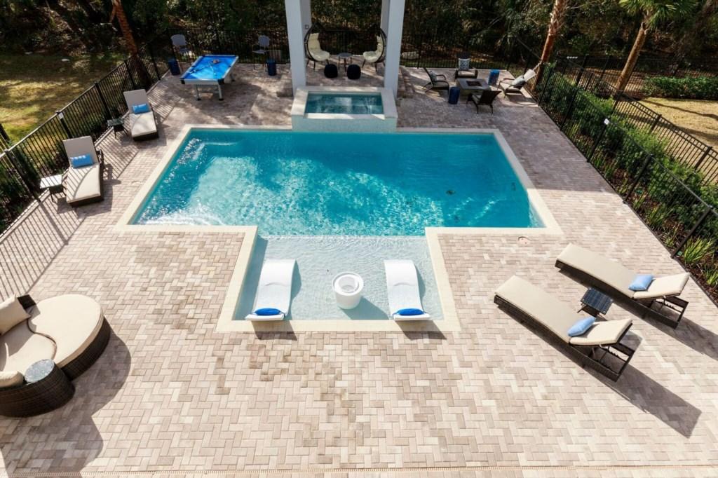 Pool-3_preview.jpeg.jpg