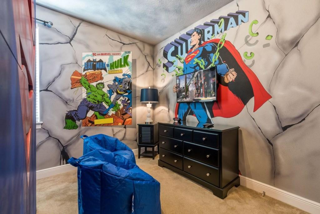 Bedroom%207-2_preview.jpeg.jpg