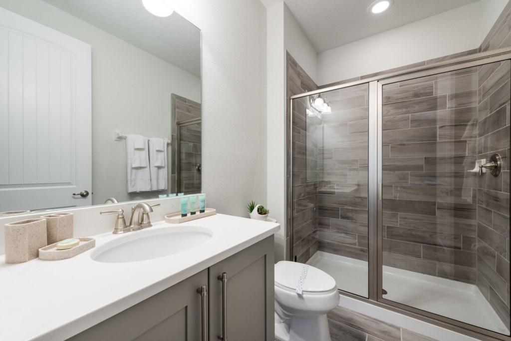 Bath%209.jpg