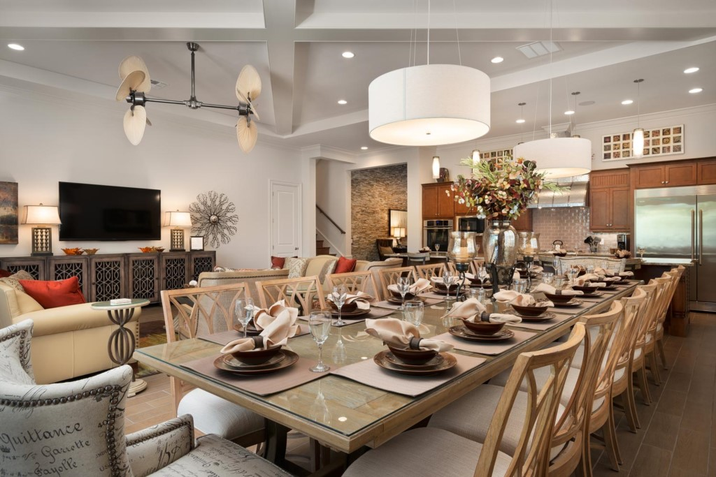 7433GCRR-dining-living-kitchen-2014-03-21