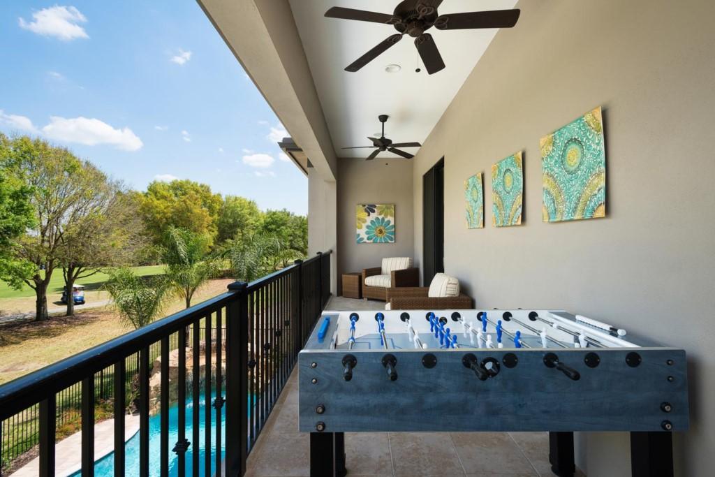 7433GCRR-exterior-patio-balcony-2014-03-21