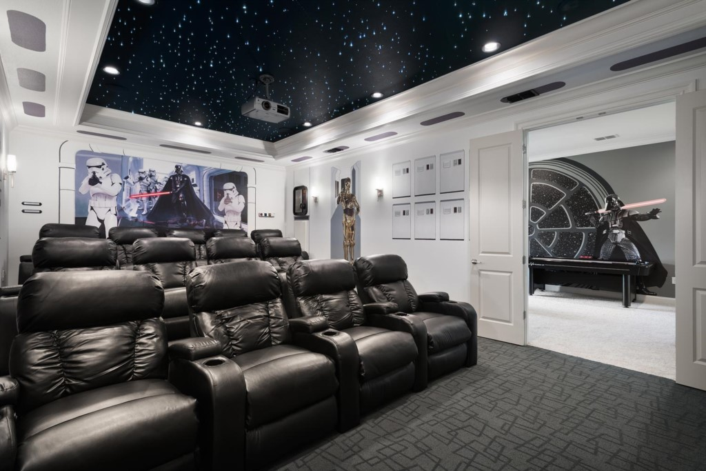 7433GCRR-home-theater-2014-03-21_001