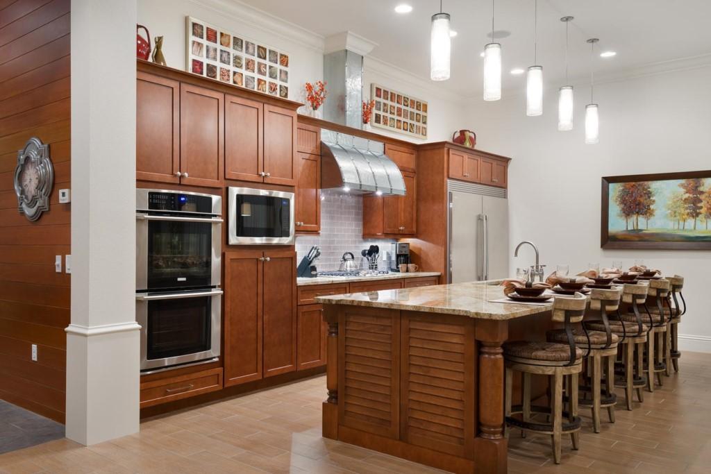 7433GCRR-kitchen-2014-03-21_001