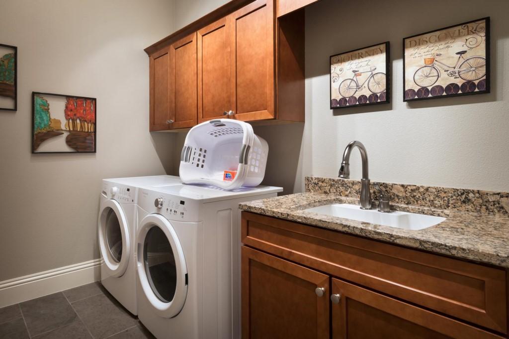 7433GCRR-laundry-1-2014-02-12