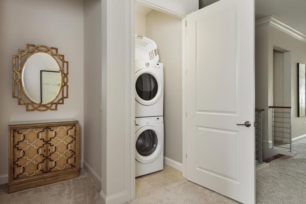 7433GCRR-laundry-2-2015-06-30