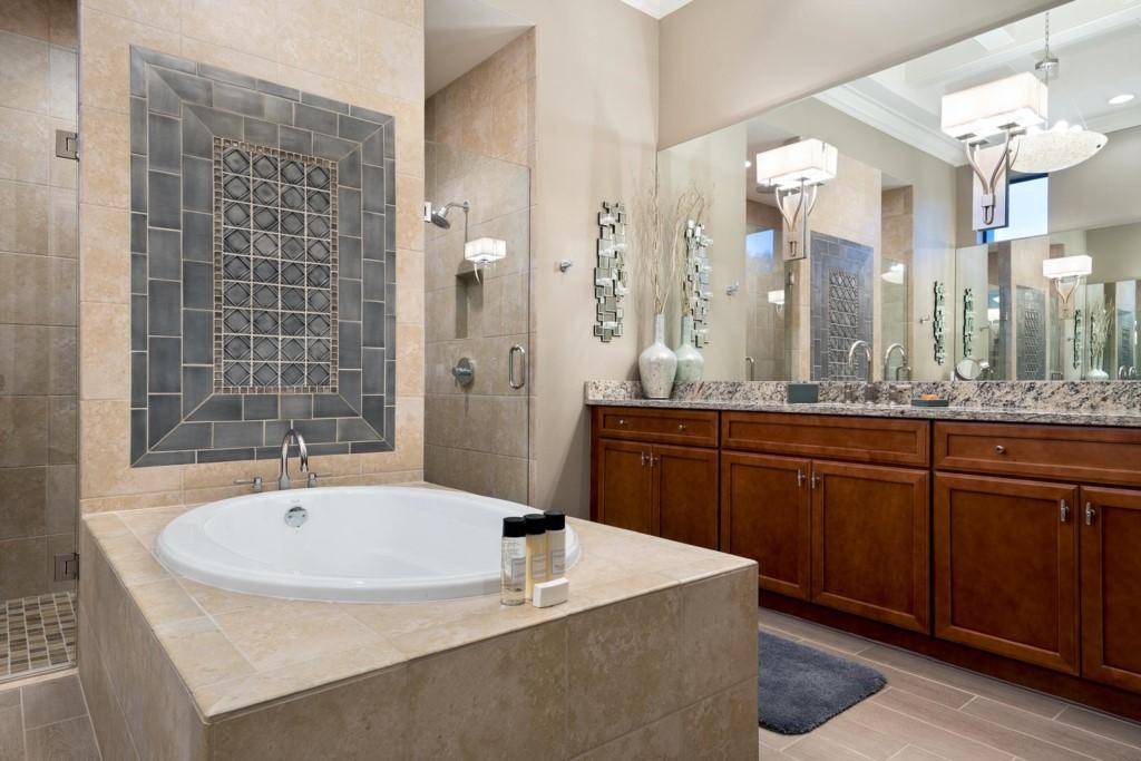 7433GCRR-suite-1-bath-2014-03-21_002